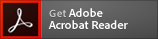 Logo des Adobe Acrobat Reader - Link: Downloadseite